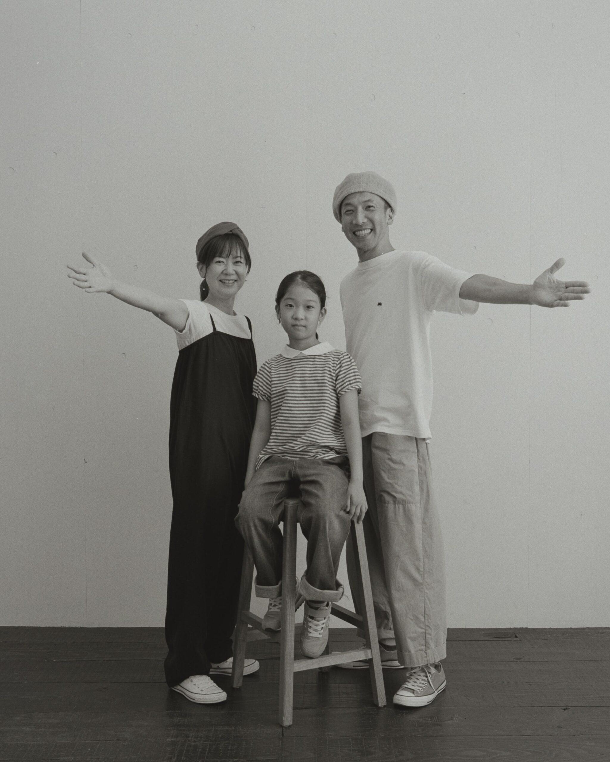 6/5(土)~6(日)大坊写真室@鶴身印刷所Vol.3開催です!